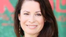 Holly Marie Combs estalla contra el remake de 'Embrujadas'