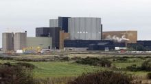 Taxpayers facing £100m bill over botched nuclear deal