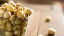 The Many Health Benefits of Phool Makhana (Fox nuts)