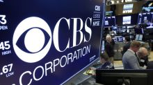 CBS to donate $20M to women's groups after Moonves ouster
