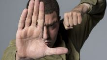 UK Broadcaster Channel 4 To Air Sacha Baron Cohen's Showtime Comedy 'Who Is America?'