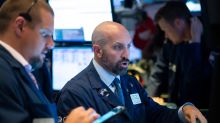 JPMorgan Global Market Strategist on how to navigate a volatile market