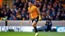 Juventus mira a contratação de Raúl Jiménez, do Wolverhampton