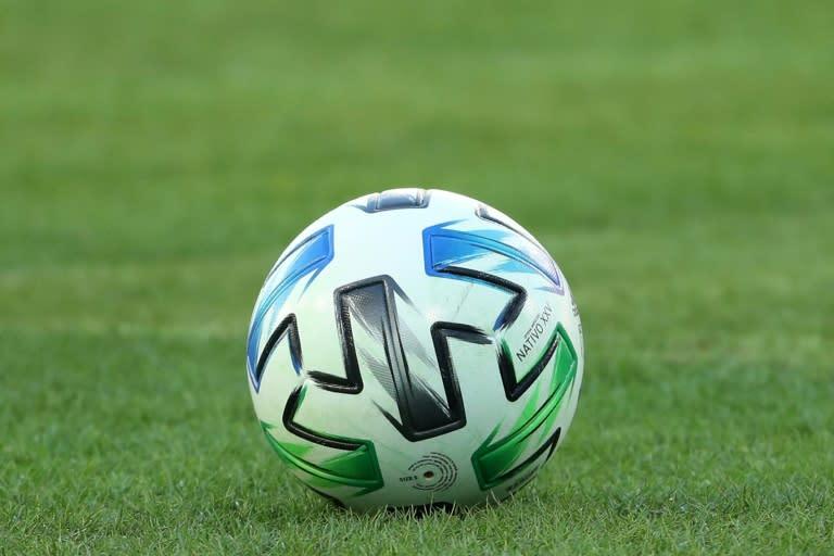 Florida Teams Set To Open Mls Return Tournament In Orlando