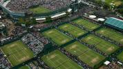 In the hole! Wimbledon buyout could see golf club members score £100,000 windfall