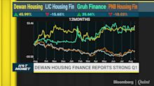 Find Out What Analysts' Make Of DHLF's Q1 Earnings
