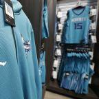 Jordan Brand Leads Nike Resurgence in Sales andShares
