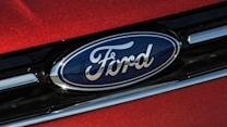 Stocks to Watch: Ford Doing Better Than Competitors