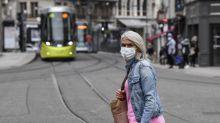 Coronavirus: se extiende la alarma en Europa al no lograr contener la segunda ola