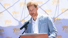 Prince Harry files additional lawsuits against British press, Buckingham Palace confirms