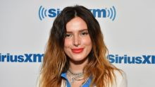 Bella Thorne identifies as pansexual, but what does that mean?