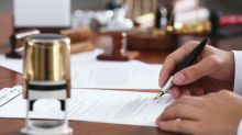 Beginner's Guide to Estate Planning in Singapore