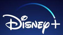 El servicio de streaming Disney Plus : todo lo que debes saber