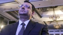 Tata-Mistry Feud Refuses to Die as Mismanagement Case Revived