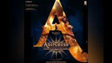 Prabhas' Next Adipurush's Makers To Invest Rs 250 Crore On VFX?
