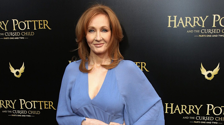 JK Rowling was 'generous but unapproachable' says ex-PA accused of using Harry Potter author's credit card for £24,000 spending sprees