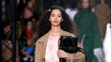 The ultimate London Fashion Week AW18 trend guide