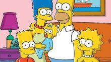Misterio resuelto: Los Simpsons explican por qué Maggie sigue siendo una bebé