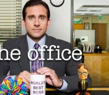 """The Office"" is the most powerful force in streaming"