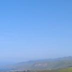 US Military Tests Missile Interceptors in California