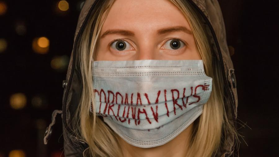 12 respuestas médicas a las dudas sobre el coronavirus