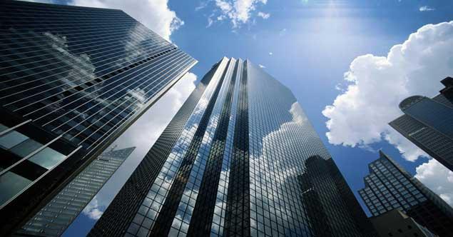 Keycorp Key Vends Key Insurance Benefits Services To Usi
