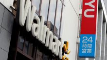 Walmart Japan's new CEO: Seiyu 'absolutely' not for sale
