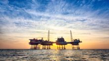 ExxonMobil to Sell More Than $1 Billion of U.K. Offshore Assets