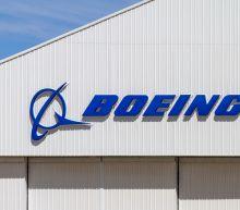 Boeing restarts 737 production, cuts 12K jobs