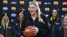 WNBL face challenges ahead of 40th season