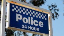 Homicide probe over death of WA woman