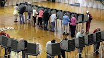 UN monitors at US polling locations causing controversy