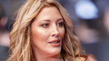 Loana battue par son ex Fred Cauvin ? Son appel à l'aide pour les victimes de violences conjugales