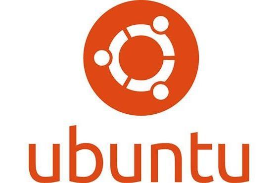 Ubuntu summit raises software development kit for OS