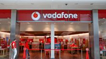 U.K. Told Mobile Operator Price Hikes May Be Uncompetitive