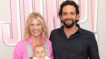 Amanda Kloots 'couldn't keep it together' as husband Nick Cordero hits 90 days in the hospital