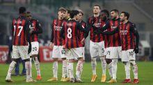 Emergenza infortuni in casa Milan: altri 2 rossoneri verso la panchina contro il Verona