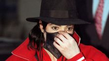 Michael Jackson documentary not telling the truth, his family insist