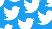 """Twitter ya permite darle """"propina"""" a algunos creadores"""