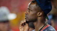 Ike Taylor sticks up for Ben Roethlisberger in a big way