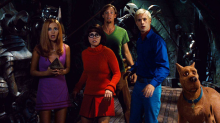 'Scooby Doo' Was Initially Rated R, Says James Gunn: 'Yes, the Rumors Are True'