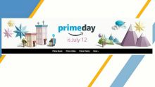 Amazon Prime Day 2016: How to Make the Most of the Event