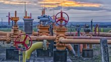 2 Top Gas Stocks to Buy Now