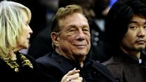 Clippers owner's alleged racist rant: NBA may be limited in how it can respond
