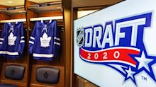 How the Maple Leafs re-stocked the cupboards at the NHL Draft