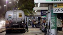 Vendas de combustíveis no Brasil aprofundam queda em abril, aponta ANP