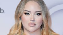 Beauty guru NikkieTutorials opens up about meeting Ellen DeGeneres: She 'wasn't as nice as I thought'