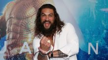Jason Momoa apologizes to Chris Pratt after calling him out for using a plastic water bottle