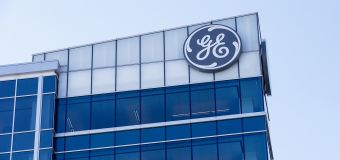 Iconic GE suffers another embarrassment