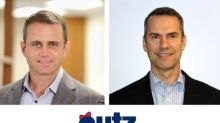 Utz Brands Announces Executive Leadership Team Additions and Changes to Drive Its Next Century of Growth